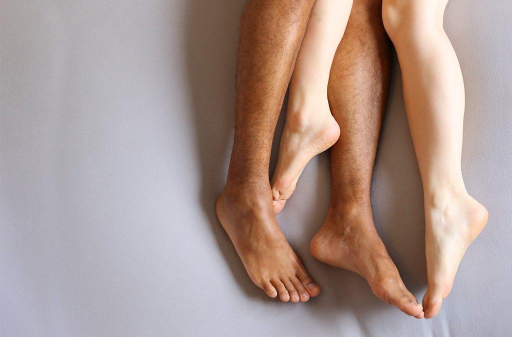 La restauration génitale, la solution pour une sexualité épanouie !
