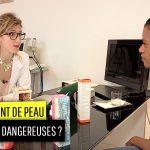 Les crèmes éclaircissantes sont-elles dangereuses?